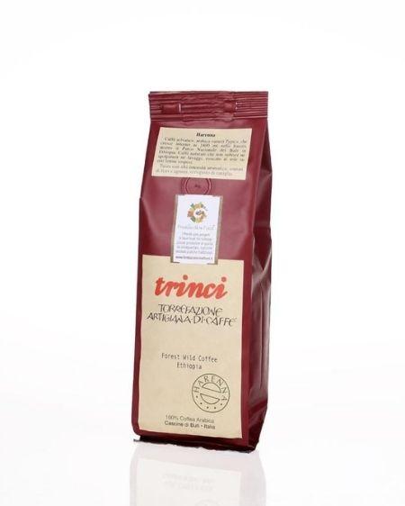 caffè-Harenna