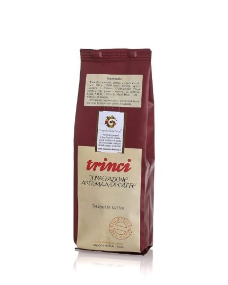 caffè-Huehuetenango