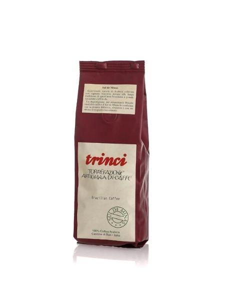 caffè-brasile
