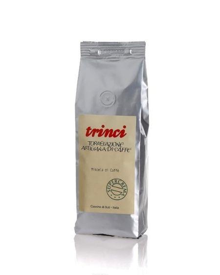 Caffè-supercrema