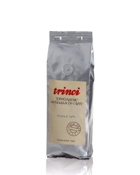 Caffè-tradizione