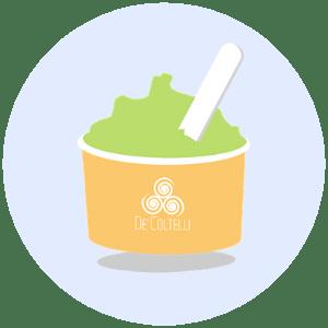 gelati de coltelli