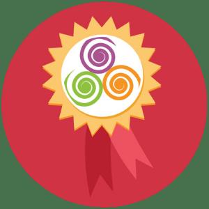 icona premi