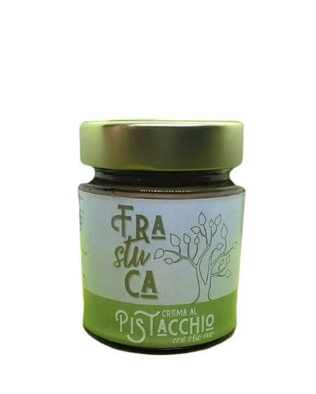 crema-pistacchio-frastuca