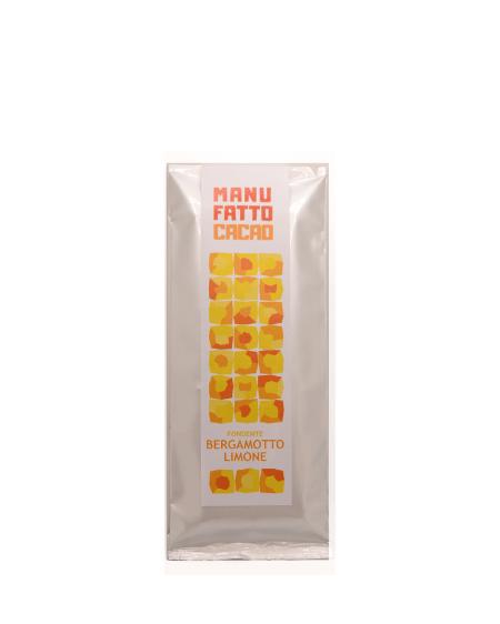 cioccolato-fondente-bergamotto-limone