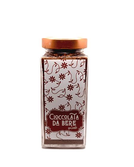 cioccolata-in-tazza-speziata