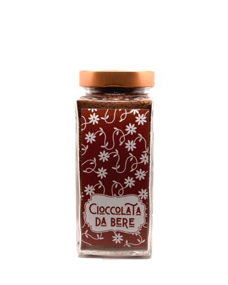 cioccolata-in-tazza