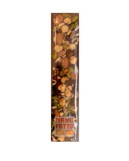 de-bondt-fondente-fruttasecca-mista